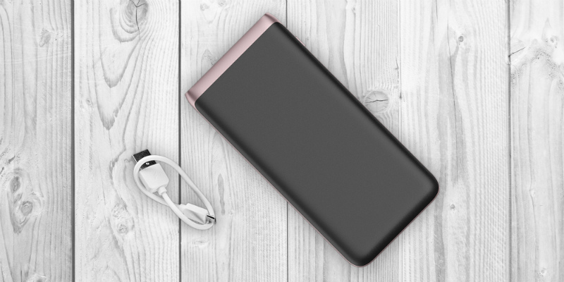 Power Bank-Q10-black-cable.jpg