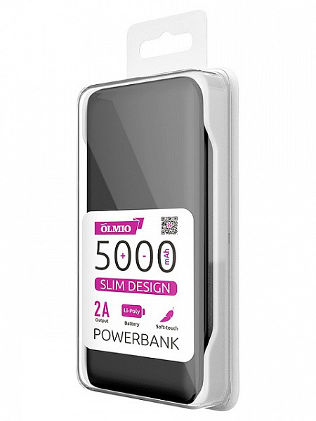 powerbank-olmio-slim-5000mah