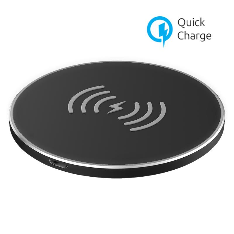 Olmio 10W Quick Charge.jpg