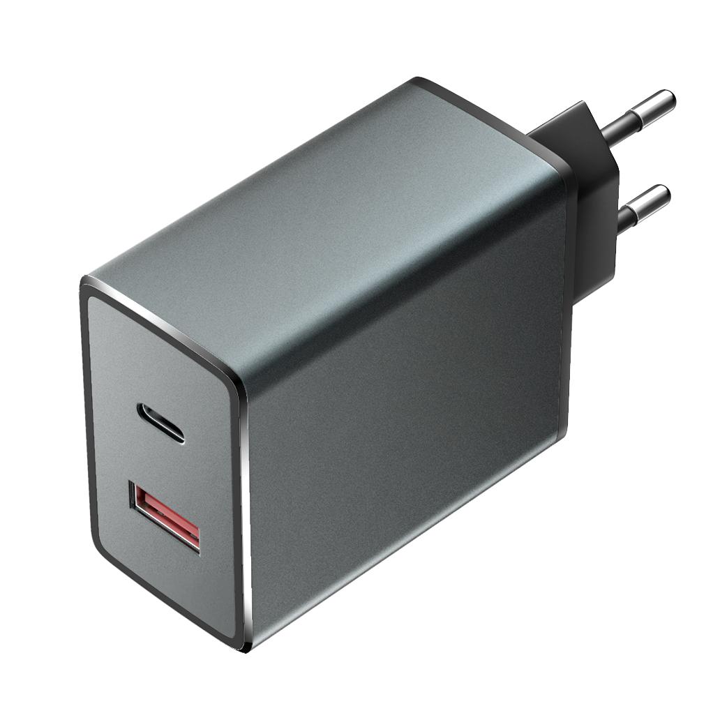 Сетевое ЗУ 2USB 36W 6A QuickCharge3.0 PowerDelivery.jpg