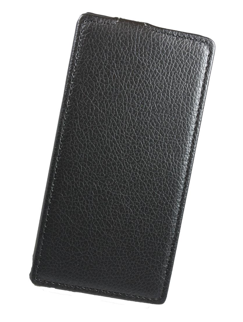 ����� Flip-case Huawei Ascend G6 LTE (������)