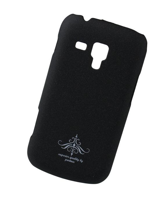 �����-�������� Samsung S7562-Galaxy S Dous (������� ������)