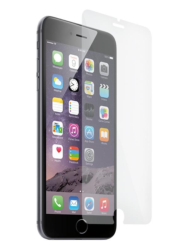 """Защитное стекло Partner для iPhone 6 Plus, 5.5"""""""