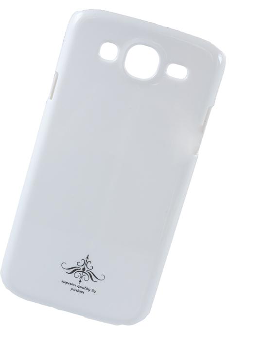 �����-�������� Samsung Galaxy Mega 5.8 GT-I9152 (������ �����)