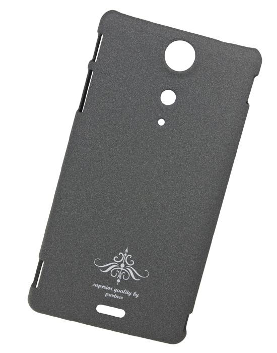 �����-�������� ��� Sony Xperia TX LT29i (����� �������)