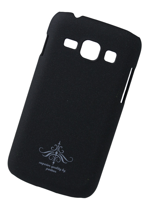 �����-�������� Samsung Galaxy Ace 3 GT-S7270 (������� ������)