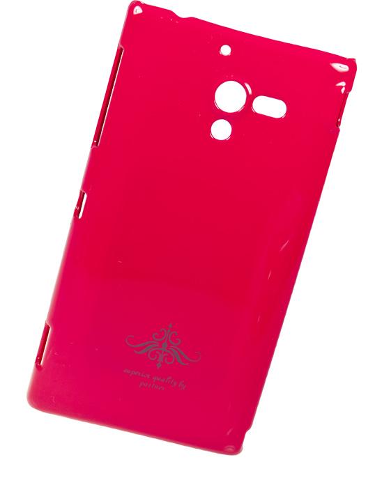 �����-�������� ��� Sony Xperia ZL (C6503), ������ ������