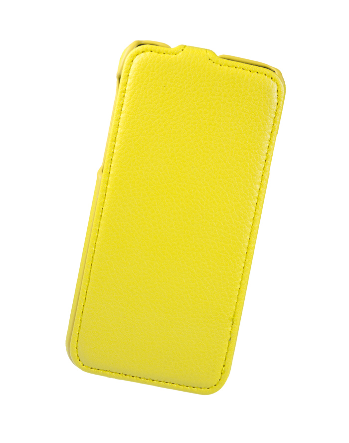 "����� Flip-case Apple iPhone6 4,7"" (������)"