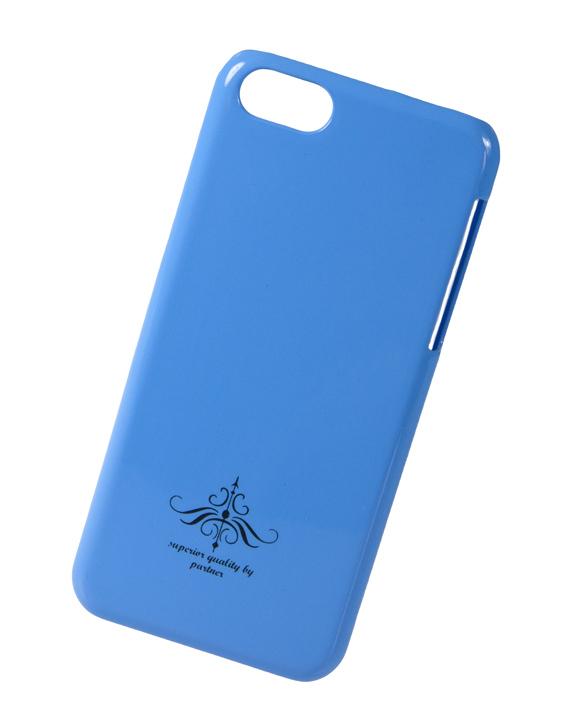 �����-�������� ��� iPhone 5C (������ �������)