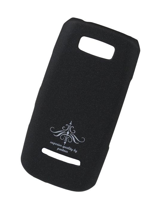 �����-�������� Nokia Asha 305/306 (������� ������)
