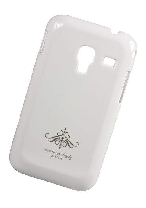 �����-�������� ��� Samsung S7500 Galaxy Ace Plus (����� ������)