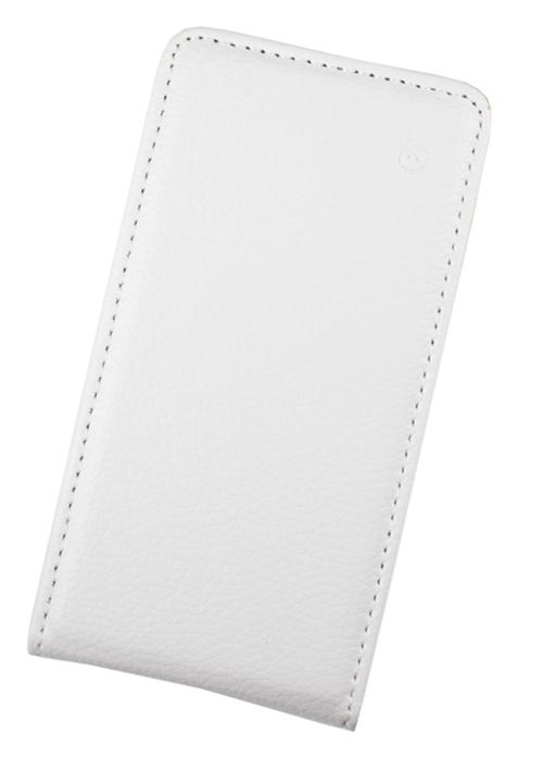 ����� Flip-case Sony Xperia go (ST27i) �����, ����� Slim