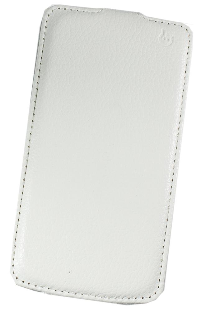 ����� Flip-case Samsung i9260 Galaxy Premier (�����)