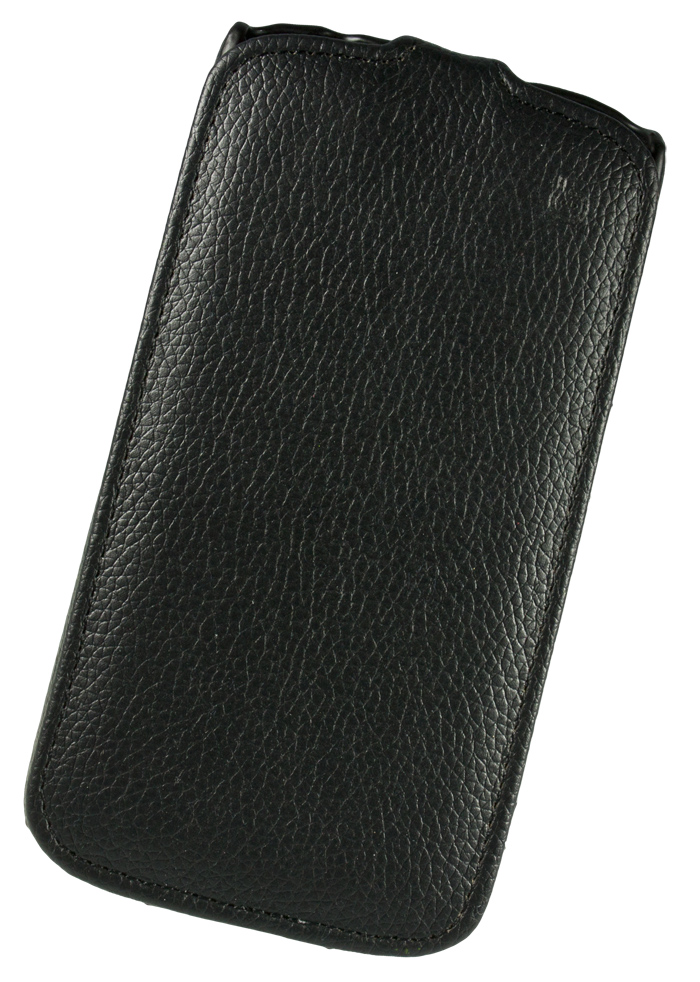 ����� Flip-case Samsung i9295 Galaxy S4 Active (������)