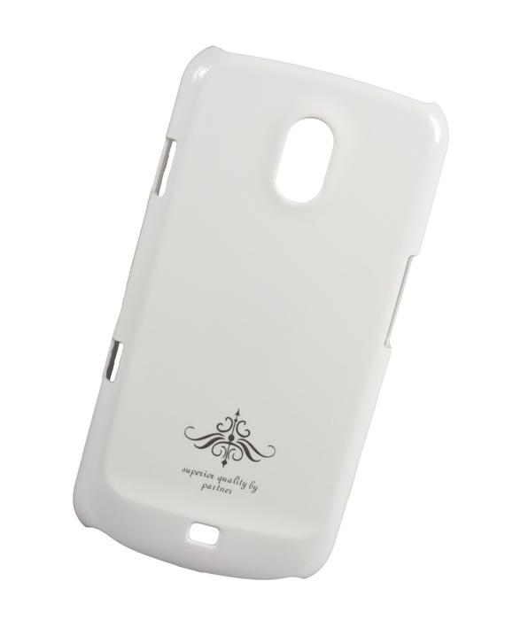 �����-�������� ��� Samsung Galaxy Nexus I9250 (����� ������)