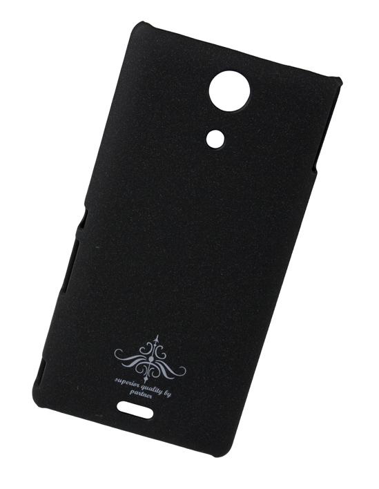 �����-�������� Sony C5503-Xperia ZR (������� ������)