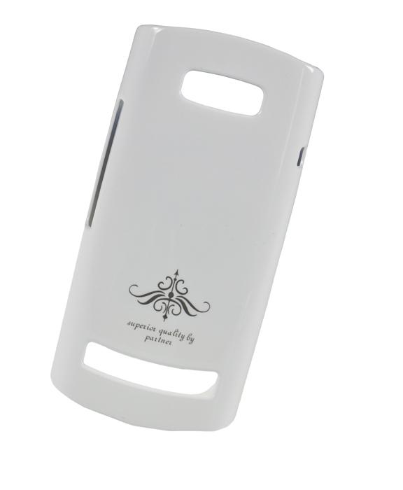 �����-�������� Nokia Asha 303 (������ �����)