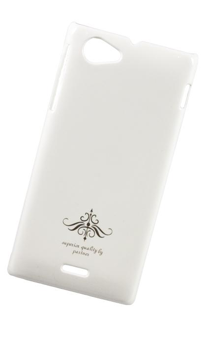 �����-�������� ��� Sony Xperia J (ST26i) ����� ������
