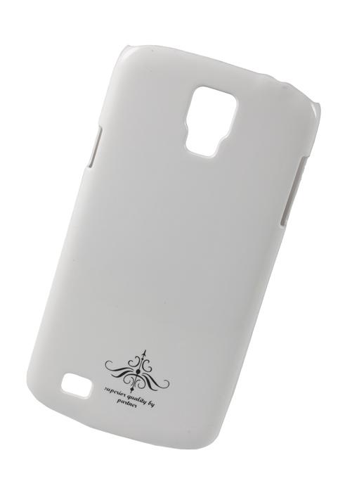 �����-�������� Samsung Galaxy S4 Active GT-I9295 (������ �����)