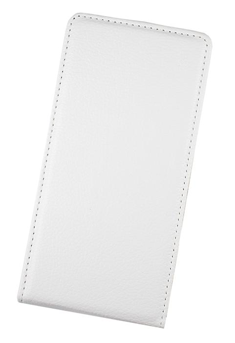 ����� Flip-case Sony Xperia Z C6603 (�����), ����� Slim