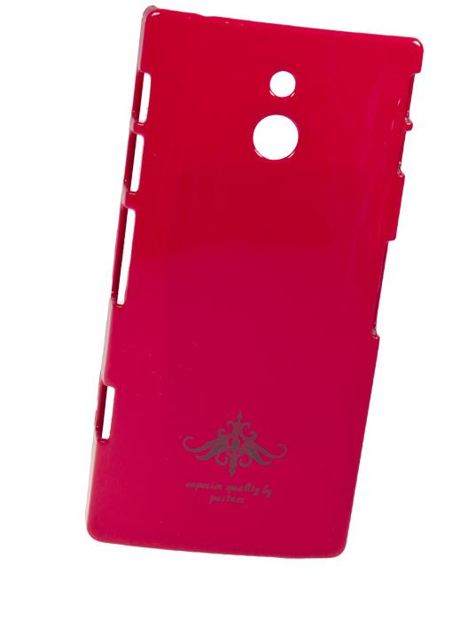 �����-�������� ��� Sony Xperia P (LT22i) ������ ������