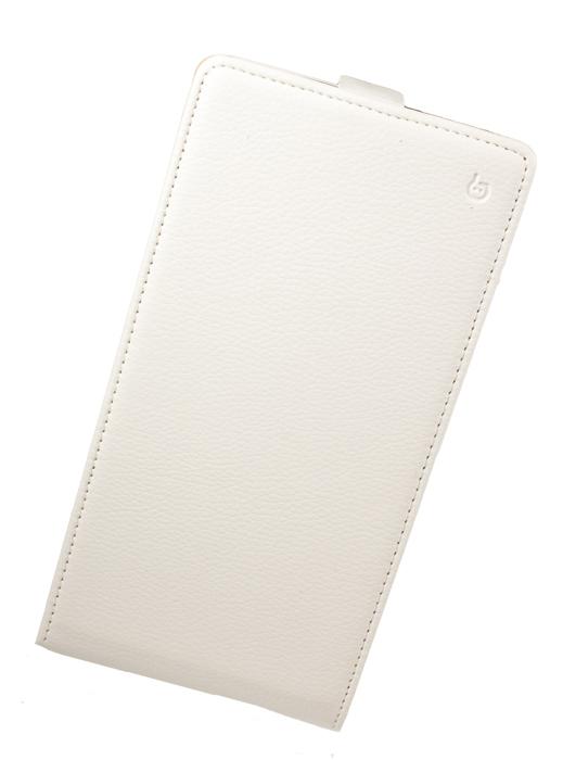 ����� Flip-case Sony Xperia Z Ultra (C6833), �����, ����� Slim