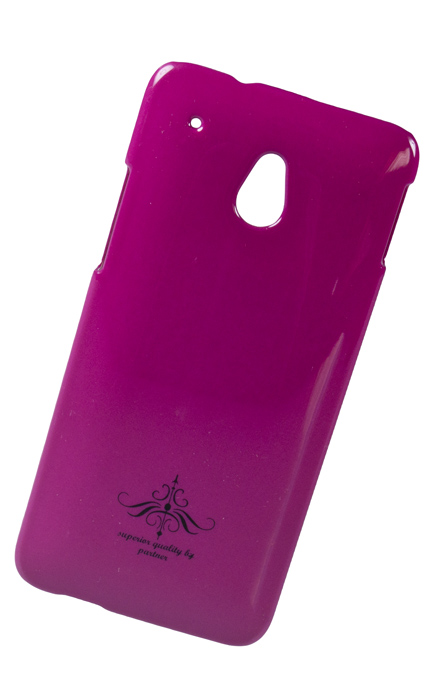 �����-�������� ��� HTC One mini (������ ������ )
