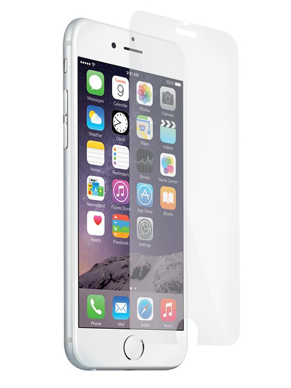 """Защитное стекло Partner для iPhone 6, 4.7"""""""