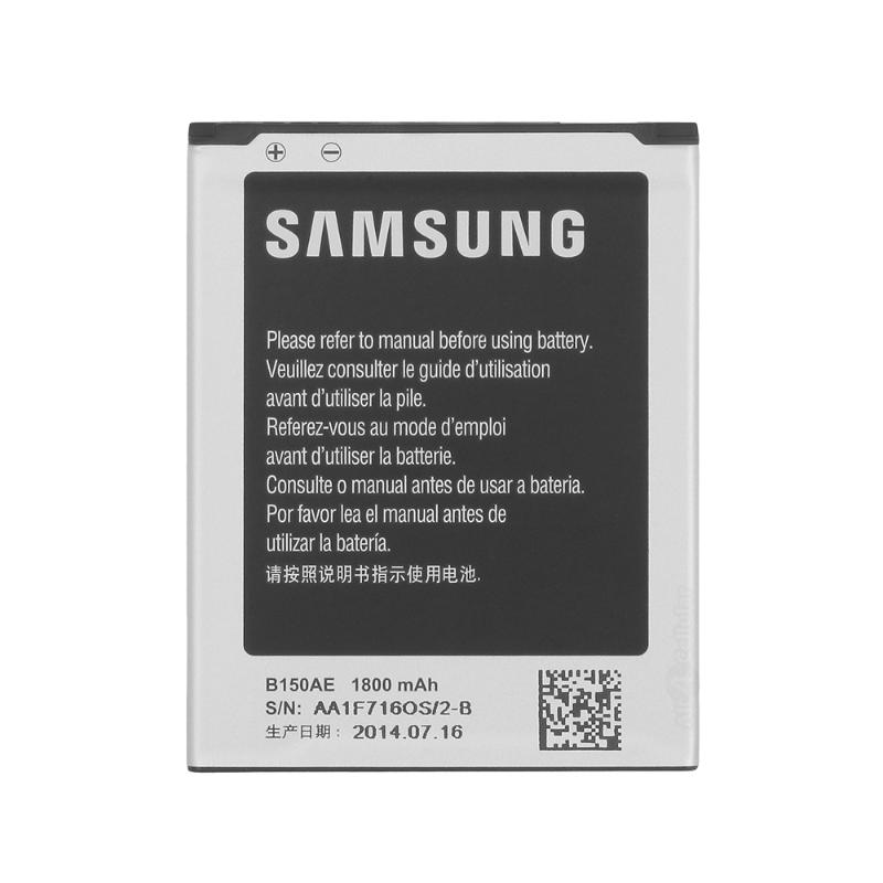 ��� Partner Samsung B150AE / B150BE, 1800mAh