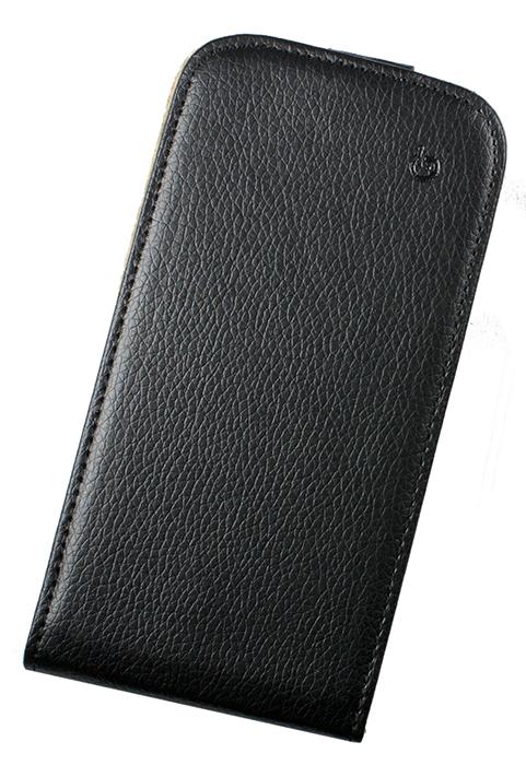 ����� Flip-case Samsung Ativ S i8750 (������) ����� Slim