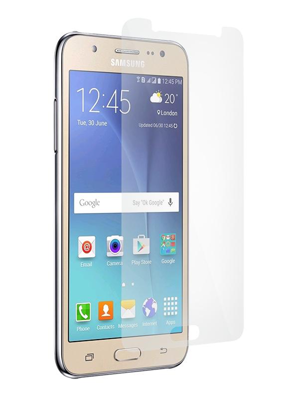 Защитное стекло Partner для Samsung Galaxy J5 (2016)