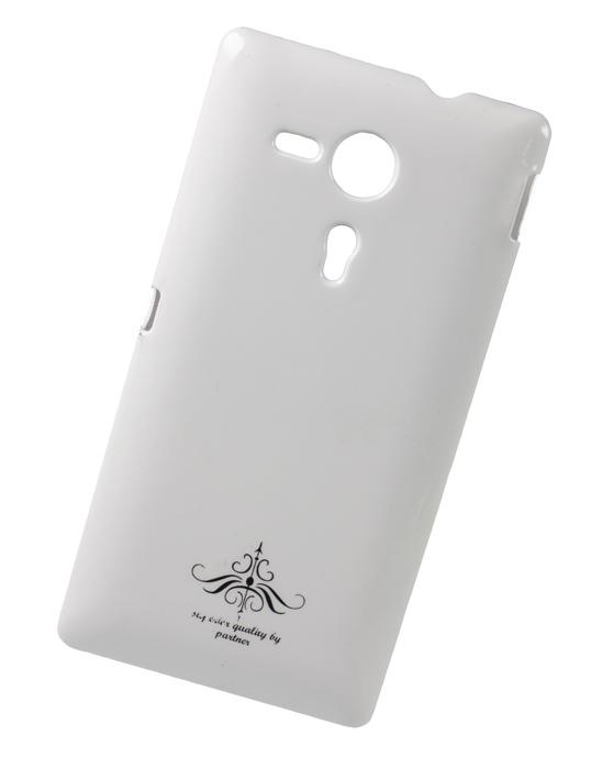 �����-�������� Sony Xperia SP C5303 (������ �����)