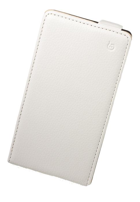 ����� Flip-case Nokia Lumia 925 (�����), ����� Slim