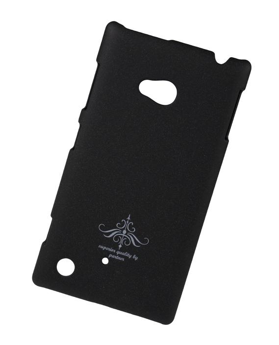 �����-�������� ��� Nokia Lumia 720 (������ �������)