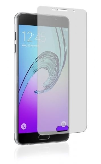 Защитное стекло Partner для Samsung Galaxy A7 (2016) A710F
