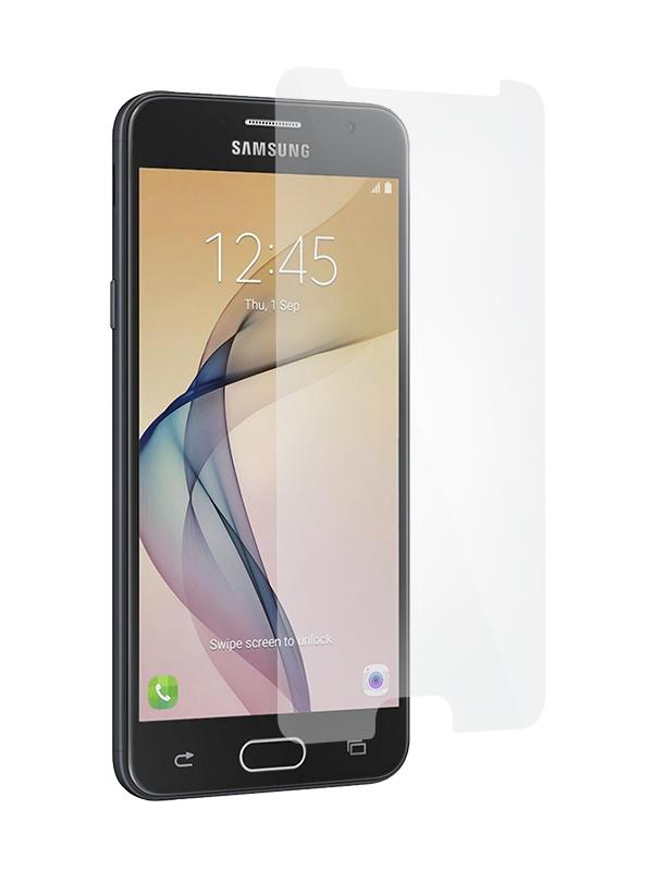 Защитное стекло для Samsung Galaxy J5 Prime, Partner