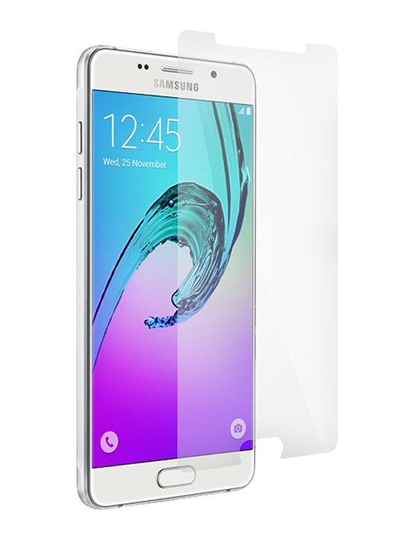 Защитное стекло Partner для Samsung Galaxy A5 (2016)