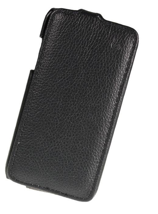 ����� Flip-case Huawei Ascend G330 (U8825), ������