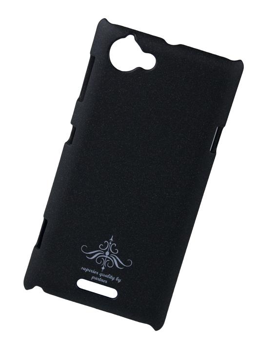 �����-�������� Sony Xperia L C2105 (������� ������)