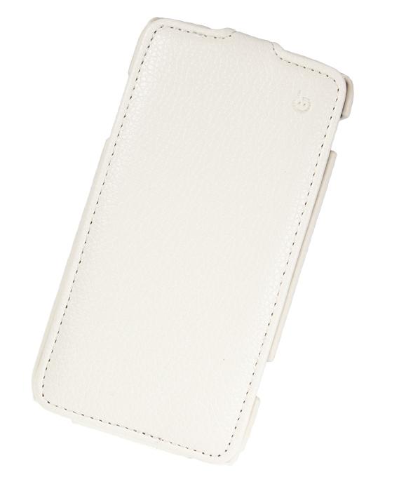 ����� Flip-case Samsung Ativ S I8750 (�����)