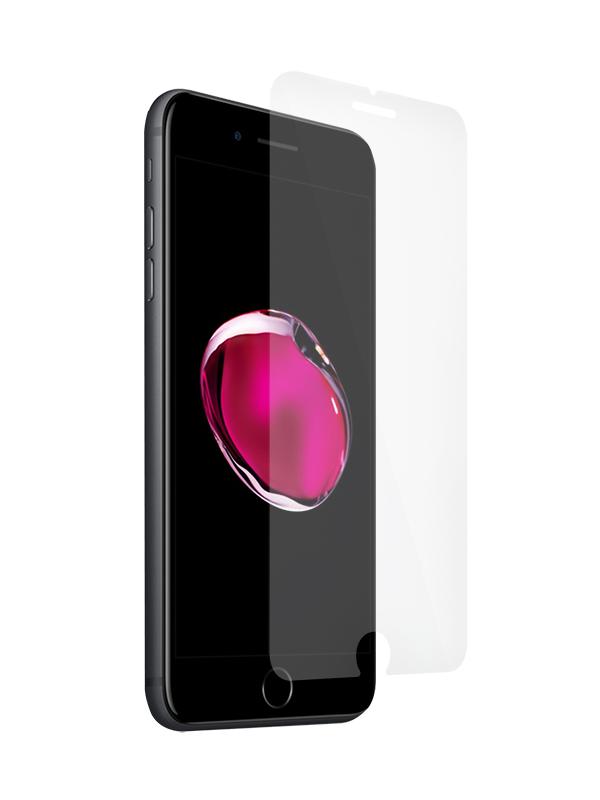 Защитное стекло Partner для iPhone 7 Plus, 8 Plus