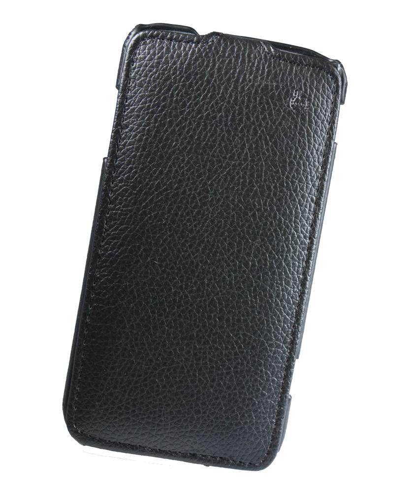 ����� Flip-case Samsung i8750-Ativ S (������)