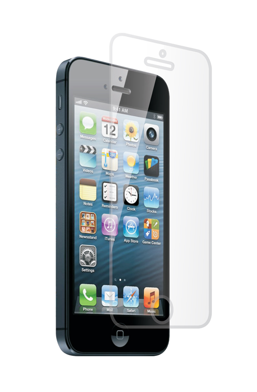Защитное стекло Partner для BQ Mobile BQ-5044 Strike LTE
