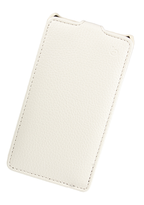 ����� Flip-case Samsung Galaxy S2 Plus GT-I9105 (�����)