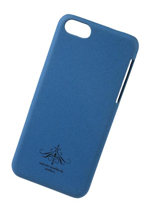 �����-�������� ��� iPhone 5C ( ������� �������)