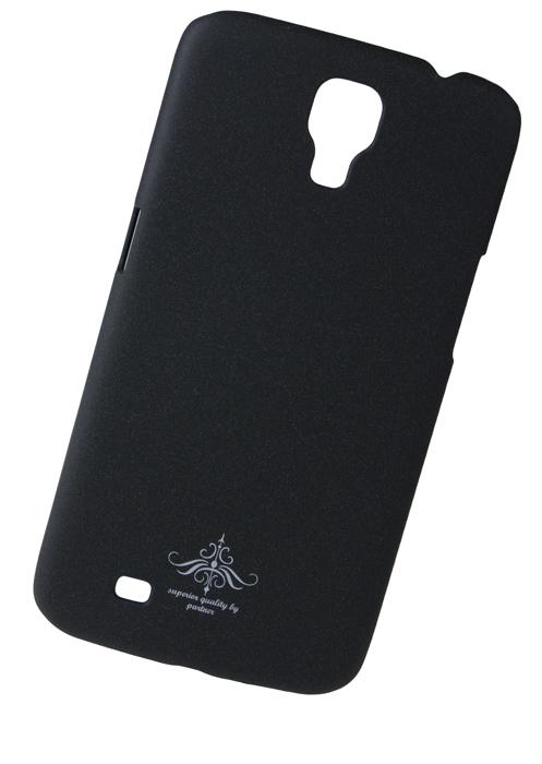 �����-�������� Samsung Galaxy Mega 6.3 GT-I9200 (������� ������)