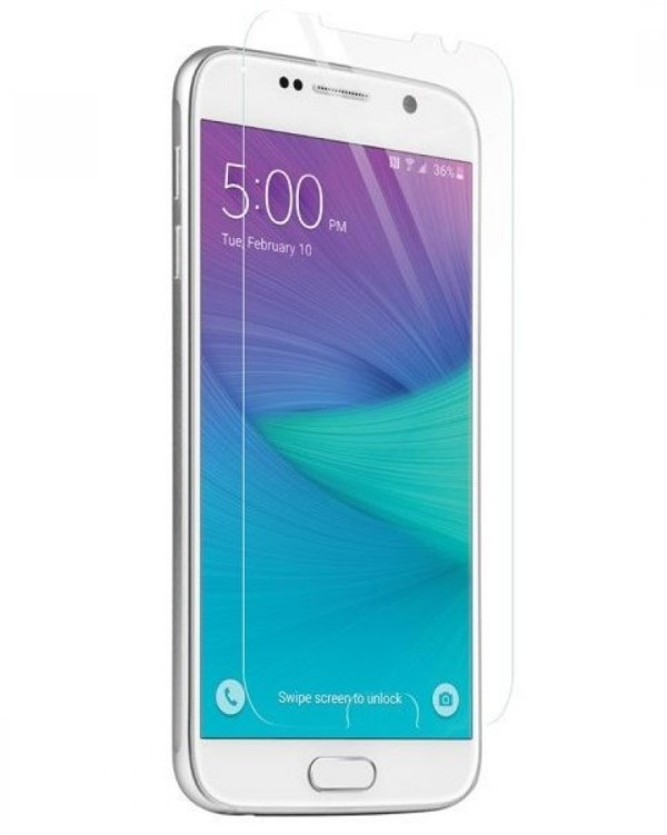 Защитное стекло Partner для Samsung Galaxy S6 (SM-G920F)