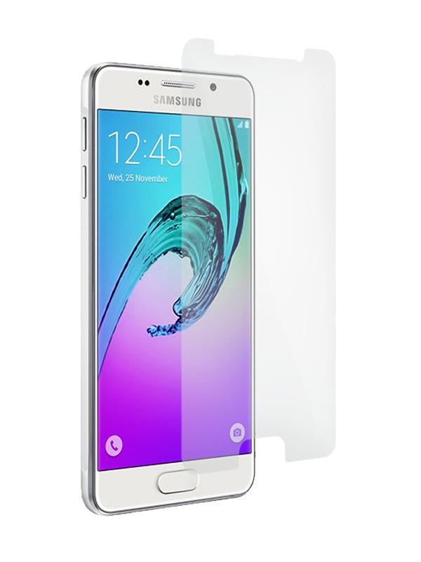 Защитное стекло Partner для Samsung Galaxy A3 (2017)