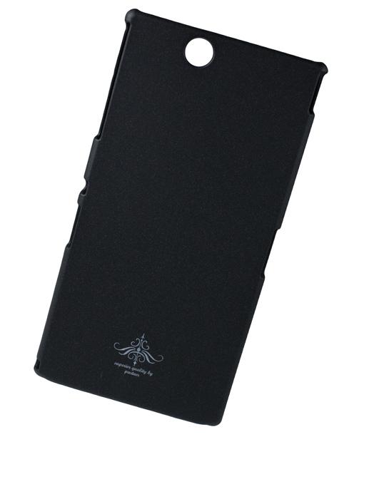 �����-�������� Sony Xperia Z Ultra C6802 (������ �������)