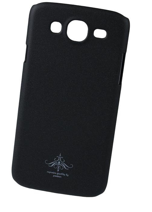 �����-�������� Samsung Galaxy Mega 5.8 GT-I9152 (������� ������)